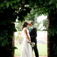 wedding_photographer_syman_kaye_114