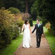 wedding_photographer_syman_kaye_115