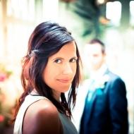 wedding_photographer_syman_kaye_122