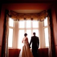 wedding_photographer_syman_kaye_128