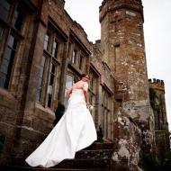 wedding_photographer_syman_kaye_129