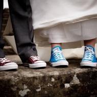 wedding_photographer_syman_kaye_131