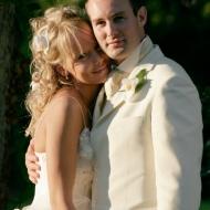 wedding_photographer_syman_kaye_148