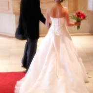 wedding_photographer_syman_kaye_151