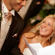 wedding_photographer_syman_kaye_154