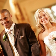 wedding_photographer_syman_kaye_156