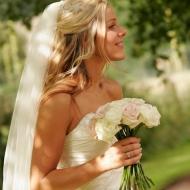 wedding_photographer_syman_kaye_159