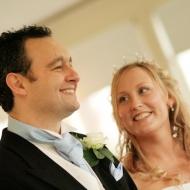 wedding_photographer_syman_kaye_168
