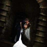 wedding_photographer_syman_kaye_184