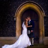 wedding_photographer_syman_kaye_187