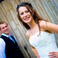 wedding_photographer_syman_kaye_188