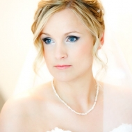 wedding_photographer_syman_kaye_191