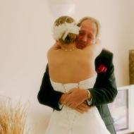 wedding_photographer_syman_kaye_199