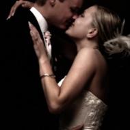 wedding_photographer_syman_kaye_200