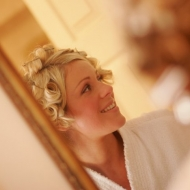 wedding_photographer_syman_kaye_205