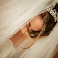 wedding_photographer_syman_kaye_206