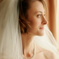 wedding_photographer_syman_kaye_208
