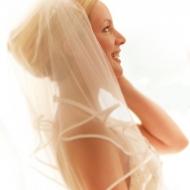 wedding_photographer_syman_kaye_209
