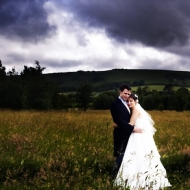 wedding_photographer_syman_kaye_226