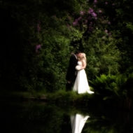 wedding_photographer_syman_kaye_236