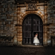 wedding_photographer_syman_kaye_259