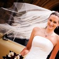 wedding_photographer_syman_kaye_263