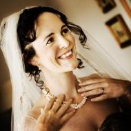 wedding_photographer_syman_kaye_270