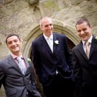 wedding_photographer_syman_kaye_271