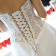 wedding_photographer_syman_kaye_292