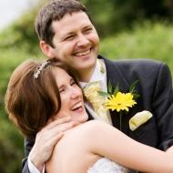 wedding_photographer_syman_kaye_293