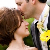 wedding_photographer_syman_kaye_294