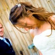 wedding_photographer_syman_kaye_319