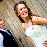 wedding_photographer_syman_kaye_320
