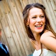 wedding_photographer_syman_kaye_321