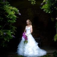 wedding_photographer_syman_kaye_329