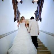 wedding_photographer_syman_kaye_330