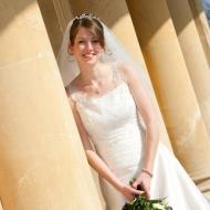 wedding_photographer_syman_kaye_351