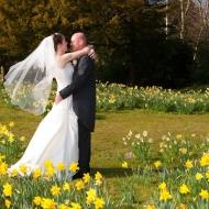 wedding_photographer_syman_kaye_355