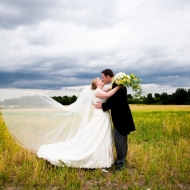 wedding_photographer_syman_kaye_369