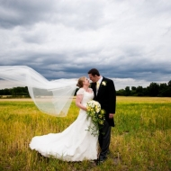 wedding_photographer_syman_kaye_370