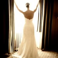 wedding_photographer_syman_kaye_381