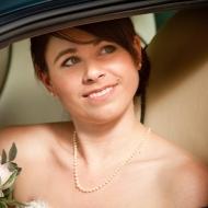 wedding_photographer_syman_kaye_383