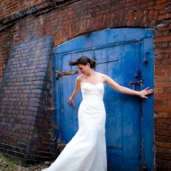 wedding_photographer_syman_kaye_386