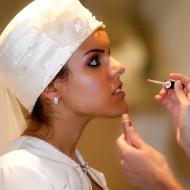 wedding_photographer_syman_kaye_393