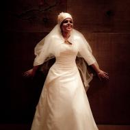 wedding_photographer_syman_kaye_401