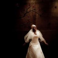 wedding_photographer_syman_kaye_402