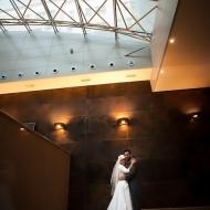 wedding_photographer_syman_kaye_403