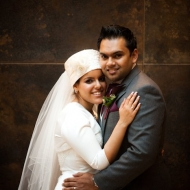 wedding_photographer_syman_kaye_404