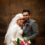 wedding_photographer_syman_kaye_406