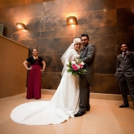 wedding_photographer_syman_kaye_407